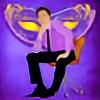 brushmagician's avatar