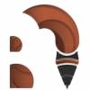 BrushNoir's avatar