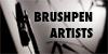 BrushpenArtists's avatar