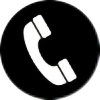 brushpointer's avatar