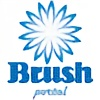 Brushportal's avatar