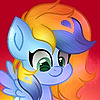 BrushPrism's avatar
