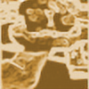 brushPuppie's avatar