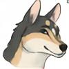Brushtail's avatar