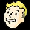 brushwaterkhan's avatar