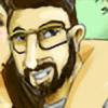 brusife's avatar