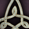 brusling's avatar