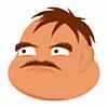 brusmaniac's avatar