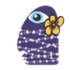 brut's avatar