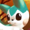 BrutakaBlaziken's avatar
