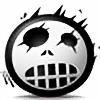 Brutal-Antipathy's avatar