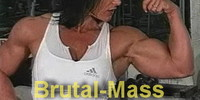 Brutal-Mass