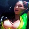 BrutalAce's avatar