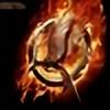 brutalbeauty214's avatar