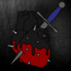 BrutalHearts666's avatar