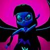 Brutalight1's avatar