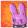 brutalitybunny's avatar