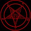 BrutalityIsLaw's avatar