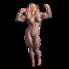 BrutalJuno's avatar
