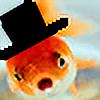 BrutallyAmish's avatar