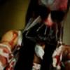 brutallybritney13's avatar