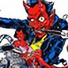 brutalman69's avatar