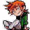 BrutalMindz's avatar