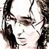 BrutalMonk's avatar