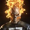 BrutalRaynor's avatar
