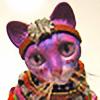 brutalsunstudio's avatar