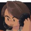 brutalwolf02's avatar