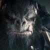 Brutechieftan's avatar