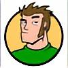 Bruticus99's avatar