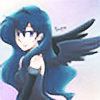 Brutilight's avatar