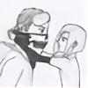 BrutolepsyMcRugen's avatar