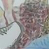 Brutonyx's avatar