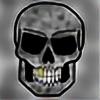 Brutus-the-Destroyer's avatar