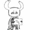 brutusaltiar's avatar