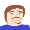 BrutusStark's avatar
