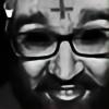 BrutusThePanda's avatar