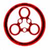 Brutux's avatar