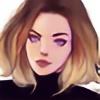 bruuninferreira's avatar