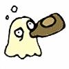 bruuno117's avatar