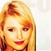 bruwinlynew's avatar