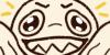 Bruxin-Bash's avatar