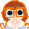 bruxing's avatar