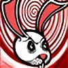 BRUZETOONZ's avatar
