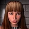 bruzzo's avatar