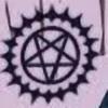 brvrheart5's avatar