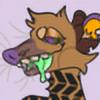 brvssel's avatar